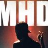 MHD foto