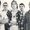 State Champs foto