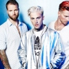 Foto Highly Suspect