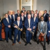 Foto Jazz Orchestra of the Concertgebouw
