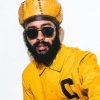 Foto Protoje & The Indiggnation