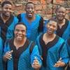Foto Ladysmith Black Mambazo