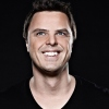 Markus Schulz Open to Close Live Set Amsterdam Dance Event foto