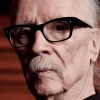 John Carpenter foto
