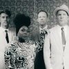 Foto Michelle David & The Gospel Sessions - It's A Soulful Christmas