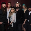 Foto Rumours of Fleetwood Mac