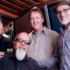 Foto The Delgado Brothers