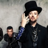 The Life Tour: starring Boy George & Culture Club foto