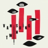 Foto Vanishing Twin