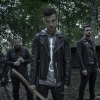 Foto Ice Nine Kills