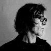 Foto Mark Lanegan