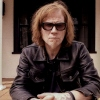 Mark Lanegan Band foto