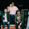 Kaiser Chiefs + The Sore Losers foto
