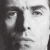 Liam Gallagher foto