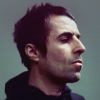 Foto Liam Gallagher