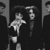 Foto Pale Waves