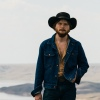 Foto Colter Wall