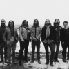 Foto The Magpie Salute