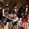 Foto The Dread Crew of Oddwood