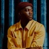 Foto Jacob Banks