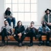 Foto Welshly Arms