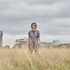 Foto James Holden & The Animal Spirits
