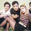 Foto Charly Bliss