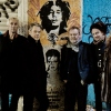 The Levellers foto