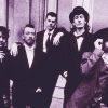 Foto The Levellers