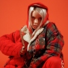 Foto Billie Eilish