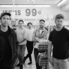 Foto Rolling Blackouts Coastal Fever