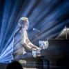 Foto Hardstyle Pianist in Concert
