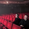 Hooverphonic with orchestra II foto