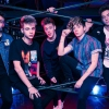 Foto Why Don't We