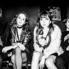Foto The Regrettes