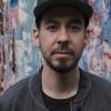 Mike Shinoda plaatje