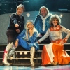 Foto Thank You For The Music - The Abba Story