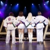 Foto The Abba Story