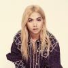 Hayley Kiyoko foto