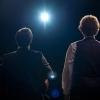 Foto The Simon & Garfunkel Story