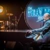 Foto The Billy Joel Experience