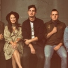 Foto rend collective