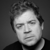 Foto Patton Oswalt