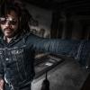 Lenny Kravitz foto