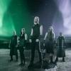 Foto Ensiferum + Special Guests