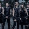 Ensiferum + Special Guests foto
