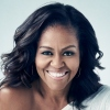 Foto Becoming: An Intimate Conversation With Michelle Obama