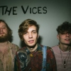Foto The Vices