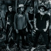 Foto The Allman Betts Band