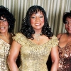 Foto Martha Reeves and the Vandellas